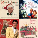 Foto: 11 discos navideños para escuchar el 25 de diciembre