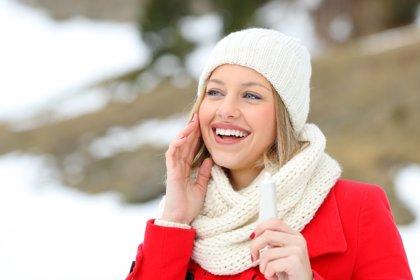Cuida tu piel en invierno: cómo prevenir el envejecimiento prematuro