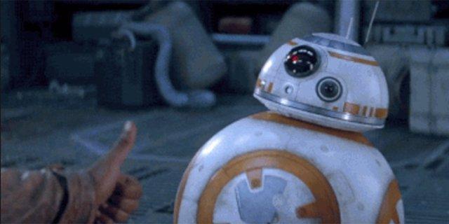 Star Wars: Els últims jedi