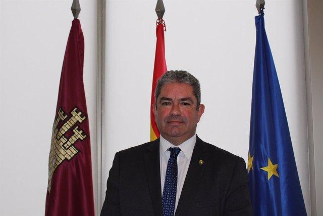 JUan Calos Navalón