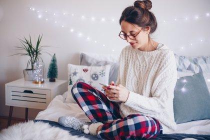 Navidad y redes sociales: entre la comparación y la soledad