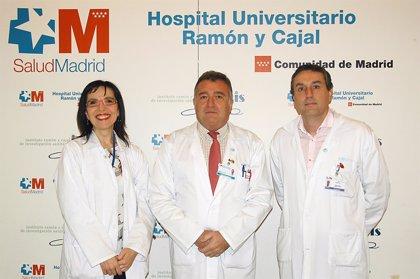 El Hospital Ramón y Cajal reúne a los mayores expertos en Genoma Humano a nivel internacional