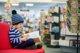 Tardes de biblioteca: un planazo para inculcar la lectura a los niños