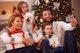 10 trucos para hacer mejores fotos esta Navidad