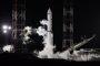 Foto: Se pierde contacto con el primer satélite de Angola