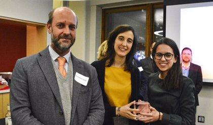 El MIT premia un kit de diagnóstico de cáncer de endometrio del Hospital Vall d'Hebron
