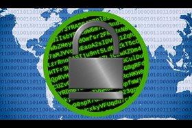 Cómo proteger tu información sensible con la criptografía asimétrica