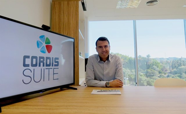 Cordis Abre Un Centro De I+D Para Desarrollo De Alta Tecnología En El Pta