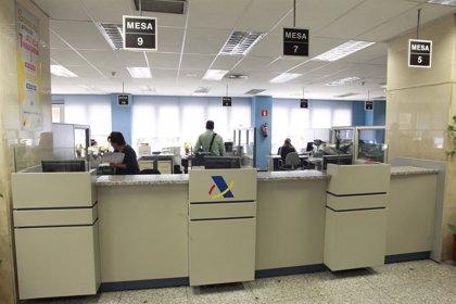 La Agencia Tributaria dota de más competencias a la Oficina Nacional de Gestión Tributaria