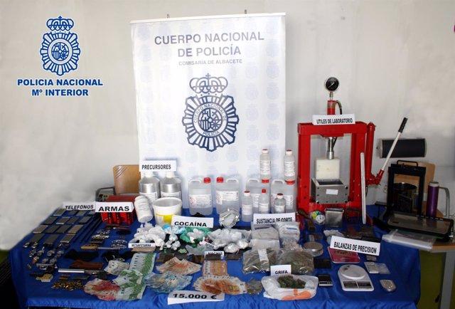 Nota De Prensa.