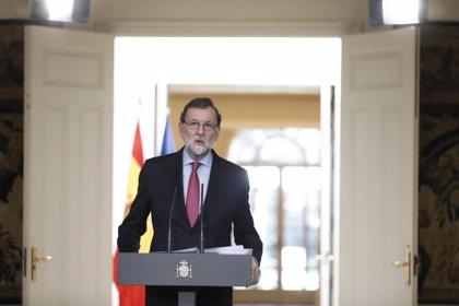 El Gobierno se compromete a llevar fibra óptica al 85% de la población española
