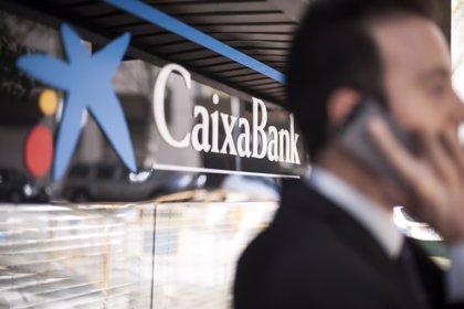 CaixaBank entregará al primer bebé del 2018 una Libreta Estrella con 2.000 euros