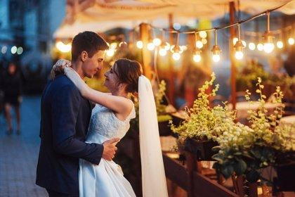 Los beneficios a largo plazo del matrimonio