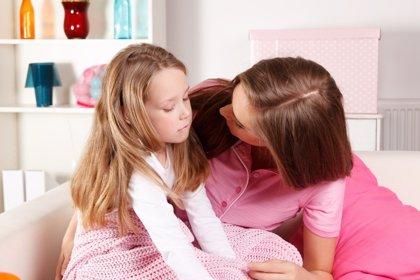 Los traumas infantiles pueden acarrear problemas cardíacos en el futuro