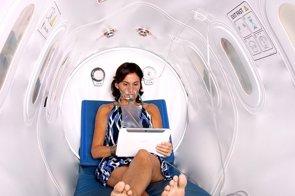 La Medicina hiperbárica: los beneficios de la terapia con oxígeno (PIXABAY)