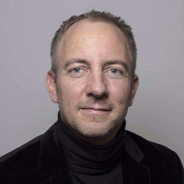 Carsten Balmes