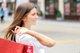 El perfil del adicto a las compras: cómo poner el freno