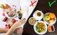 Dietas posnavideñas: ¿qué debo comer para adelgazar rápido?