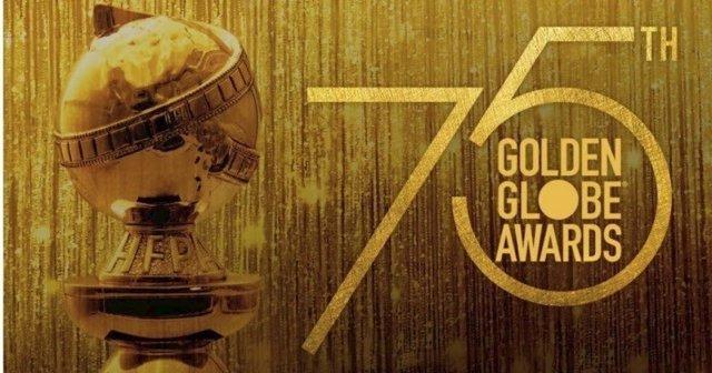 Movistar+ Emitirá  La Alfombra Roja  Y La Gala De Los Globos De Oro