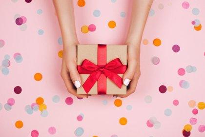 El 10% de los españoles pospone la compra de regalos de Reyes para el último momento
