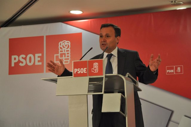 Ángel Viveros