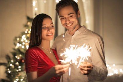 En el amor: año nuevo, ¡vida nueva!