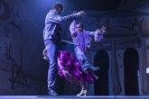 Foto: La Fundación Juan March recupera, 85 años después, la danza española del ballet 'La romería de los cornudos', de Lorca