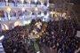 Foto: Decenas de municipios sevillanos modifican sus cabalgatas de Reyes Magos por las lluvias previstas