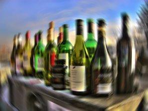 El alcohol daña el ADN de las células madre y aumenta el riesgo de cáncer (PIXABAY)