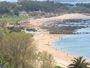 """Foto: Santander insiste en que está """"muy próximo"""" el inicio de los diques de La Magdalena"""