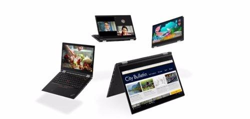 ThinkPad X380 Yoga