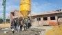 Foto: Junta retira 26 aulas prefabricadas en la provincia en 2017