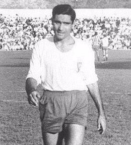 Joaquín Cortizo