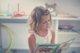 Leer en voz alta mejora la memoria