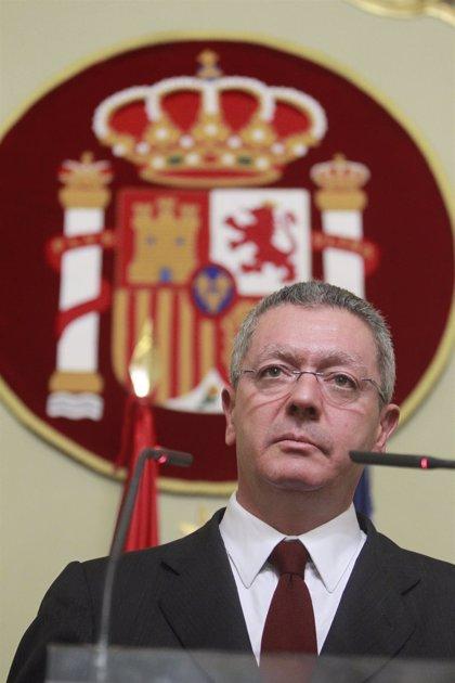 El juez de Lezo comienza a interrogar este martes a la cúpula de Gallardón en el Canal por la compra irregular de Inassa