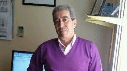 El exalcalde de Huesa (PSOE) ingresa este lunes en prisión para empezar a cumplir condena