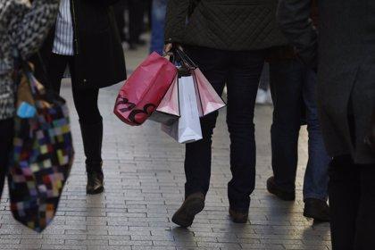 El 31% de los murcianos recibieron más de un regalo no deseado la pasada Navidad