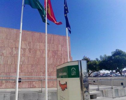 Juzgarán en febrero en Málaga a dos guardias civiles acusados de exigir dinero a transportistas para no poner multas