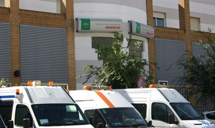 A disposición judicial el detenido tras la pelea de Medina Sidonia que acabó con un muerto