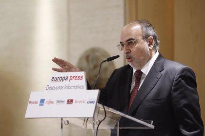 Enric Juliana, impartirá una conferencia en Pamplona sobre las elecciones del 21-D en Cataluña