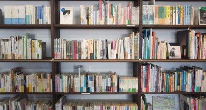 Las ayudas al sector del libro crecerán un 45% en 2018