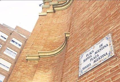 "El PP denuncia ""sectarismo"" en Castellón por ""querer rotular las calles solo en valenciano"""