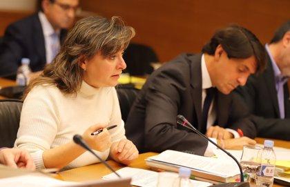 Ciudadanos pide eliminar todos los puntos negros de las carreteras valencianas