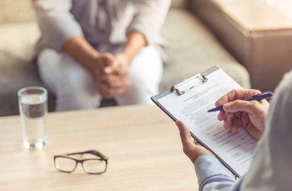 Psicólogos en adolescentes, cómo evitar los estigmas de esta situación
