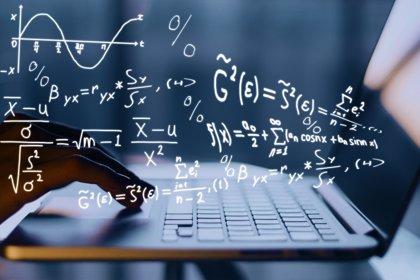 Cómo las matemáticas pueden vigilar nuestra salud