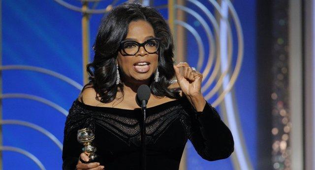 Oprah tratamiento de delincuentes sexuales juveniles video