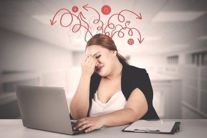 Regular las emociones puede ayudar a gestionar el estrés