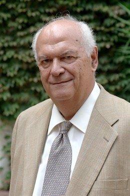 L'exconseller d'Indústria, Antoni Subirà