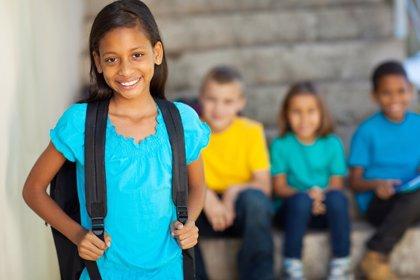 Historia de un desafío: derecho a la educación
