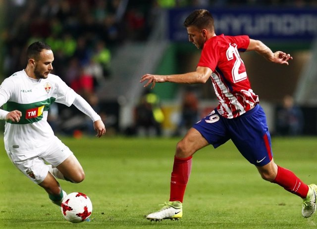 Sergi (Atlético de Madrid)